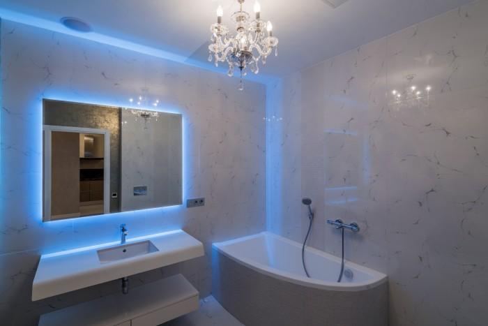 mieux qu 39 un massage il y a la douche hammam. Black Bedroom Furniture Sets. Home Design Ideas